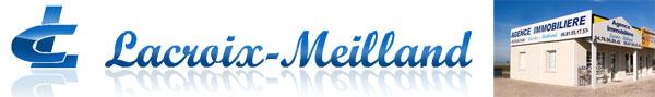 Lacroix Meilland