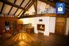 Immobilier sur Saint Didier de Bizonnes : Maison/villa de 4 pieces