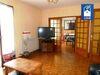 Immobilier sur Virieu : Maison/villa de 4 pieces
