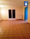 Immobilier sur Chabons : Maison/villa de 6 pieces