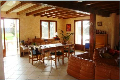 villa vente maison villa saint cassien agence immobili re lacroix meilland apprieu. Black Bedroom Furniture Sets. Home Design Ideas