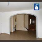 Immobilier sur Chabons : Maison/villa de 3 pieces