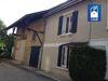 Immobilier sur Burcin : Maison/villa de 3 pieces