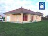 Immobilier sur Longechenal : Maison/villa de 4 pieces