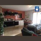 Immobilier sur Saint Etienne de Saint Geoirs : Appartement de 3 pieces