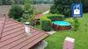 Immobilier sur Moirans : Maison/villa de 6 pieces