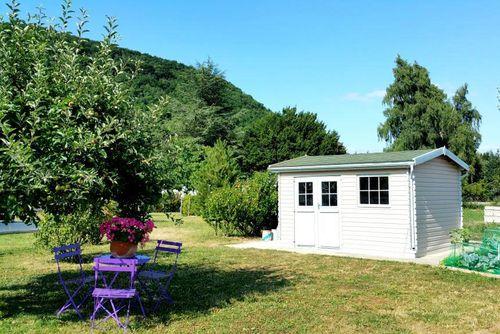 Villa vente maison villa apprieu agence immobili re for Lacroix jardins 78