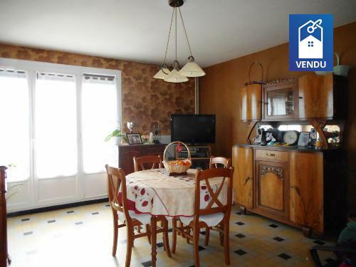 villa annees 70 vente maison villa rives agence immobili re lacroix meilland apprieu. Black Bedroom Furniture Sets. Home Design Ideas