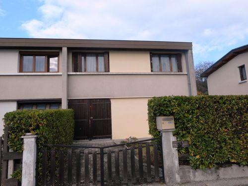 Villa annees 70 vente maison villa rives agence for Lacroix jardins 78