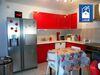 Immobilier sur La Frette : Appartement de 5 pieces