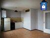 Immobilier sur Le Grand-Lemps : Appartement de 1 pieces