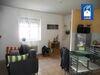 Immobilier sur Eydoche : Appartement de 2 pieces