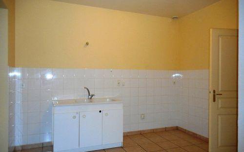 Appartement : 170301-040312-dscn4690.jpg