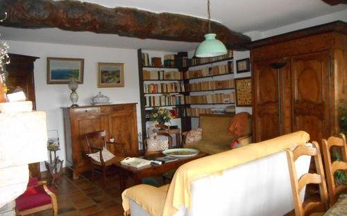 Maison Ancienne : 170315-110307-dscn6432.jpg