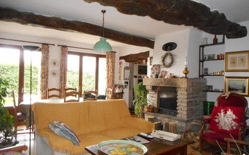 Maison Ancienne : 170315-110316-dscn6415.jpg