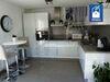 Immobilier sur Bizonnes : Maison/villa de 5 pieces