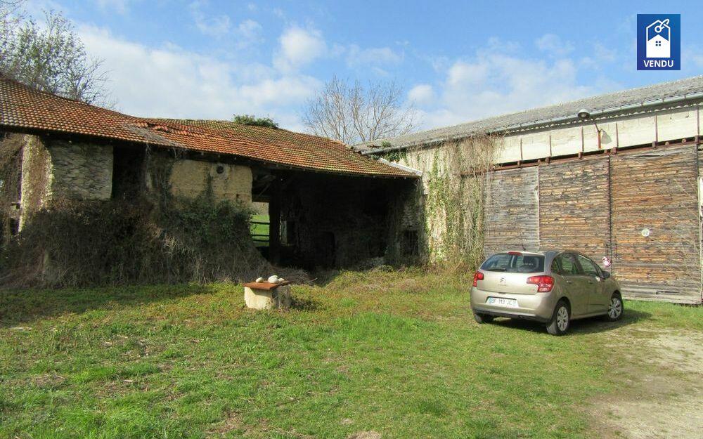Immobilier sur Réaumont : Maison/villa de 0 pieces