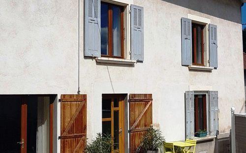 Maison Ancienne : 170424-090425-facade1.jpg