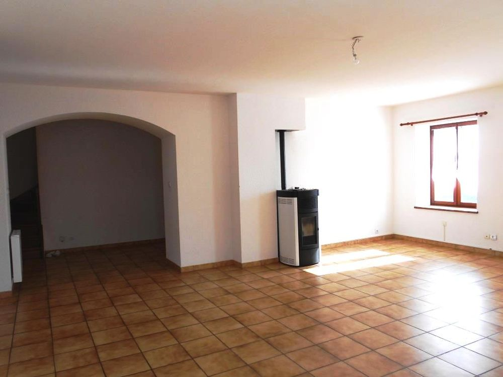 Appartement t4 vente appartement apprieu agence for Agence immobiliere vente appartement