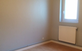 Appartement 109 m2 : CHAMBRE