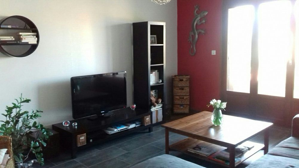 Appartement vente appartement rives agence immobili re for Agence immobiliere vente appartement