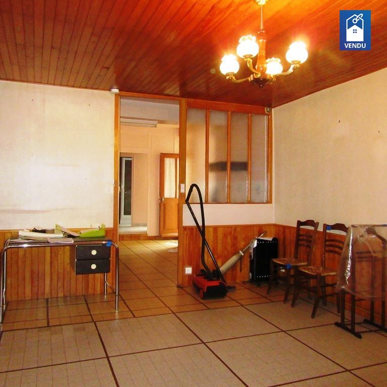 maison ancienne avec dependance vente maison villa le. Black Bedroom Furniture Sets. Home Design Ideas