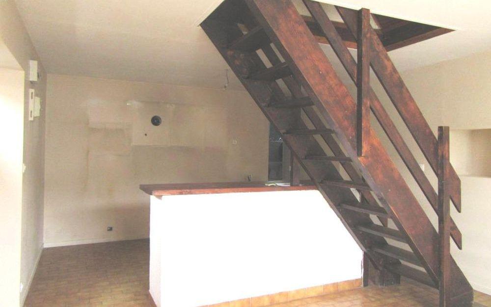Maison ancienne : Maison ancienne