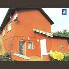 Immobilier sur Saint-André-le-Gaz : Maison/villa de 7 pieces