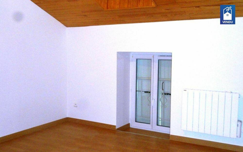 Immobilier sur Izeaux : Appartement de 3 pieces