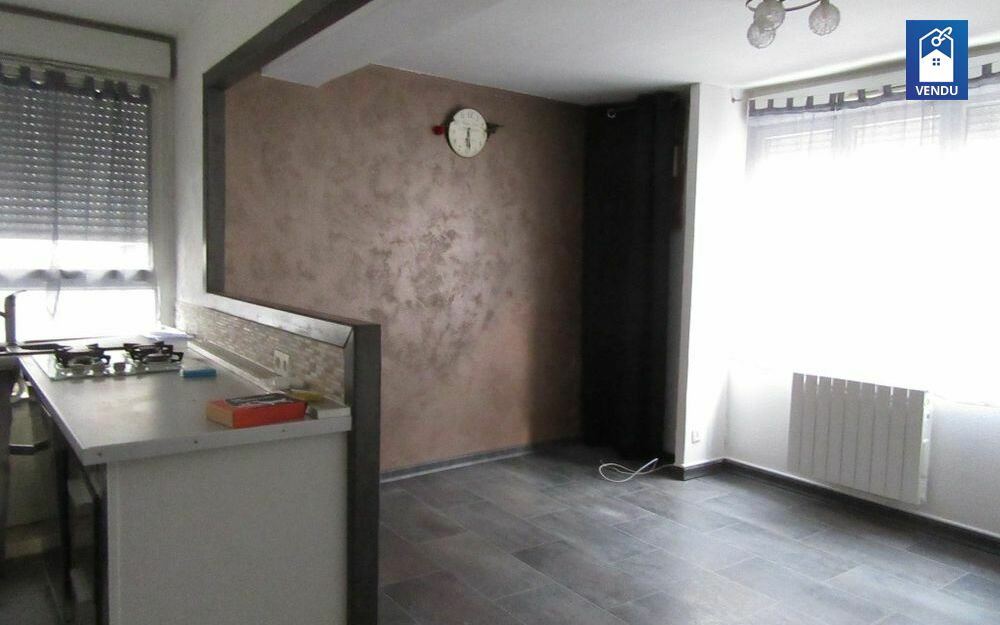Immobilier sur Izeaux : Maison/villa de 3 pieces
