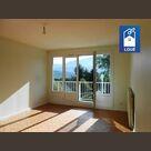 Immobilier sur Voiron : Appartement de 3 pieces
