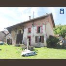 Immobilier sur Oyeu : Maison/villa de 3 pieces