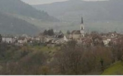 Saint-Etienne-de-Crossey